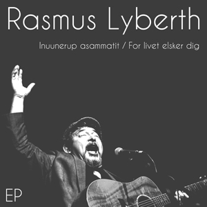 rasmus_lyberth_cover_ep_2013_300x300